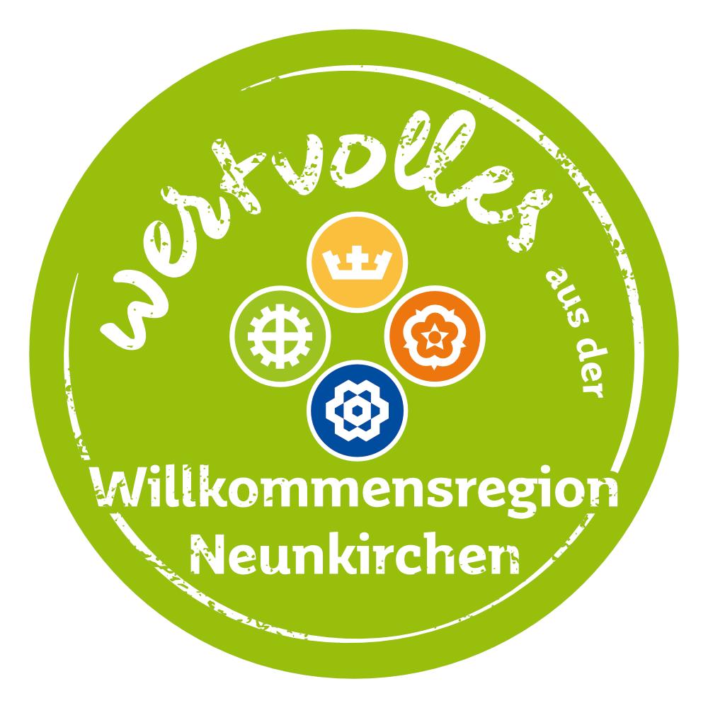Logo_Regionalmarke_grün