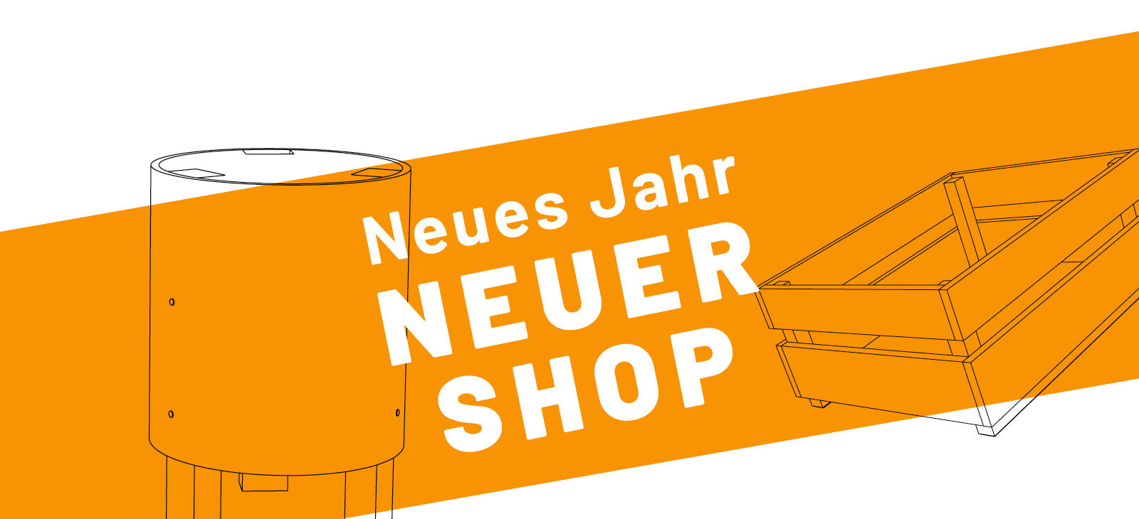 190107_upcyclingzentrum_Shoponline_website_neu18