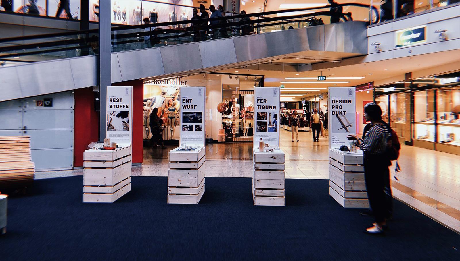 Ausstellung_SPC_Bild_web